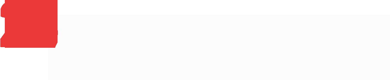Luca Brasi 3 by Kevin Gates | Free Mixtape Download