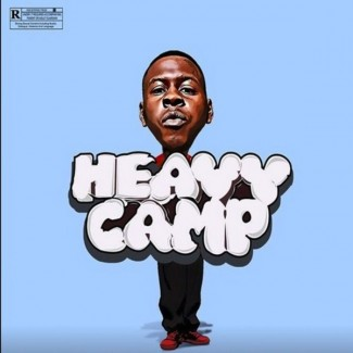 Heavy Camp