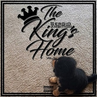 the kings home vol.1