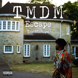 Escape: The Mixtape