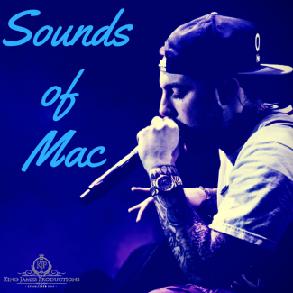 Sounds of Mac