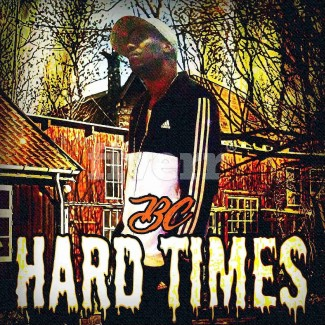 Hard Time's EP