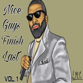 Nice Guys Finish Last Vol.1