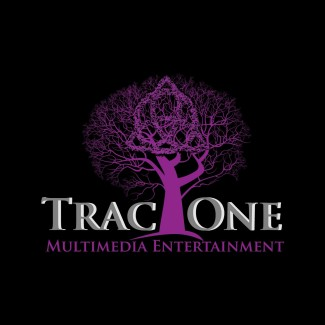 Trac One's Best Of The Best Vol 1