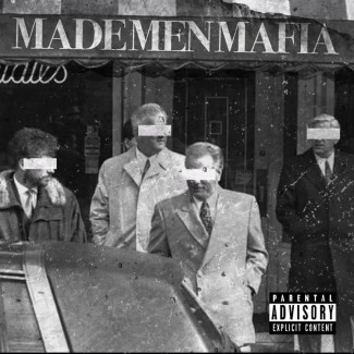 Made Men Mafia